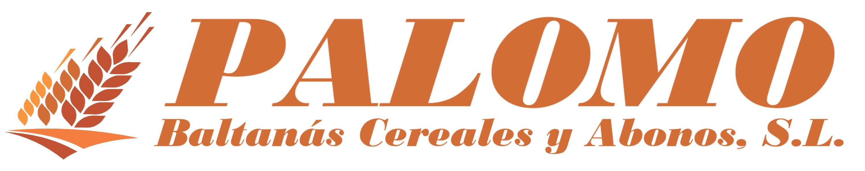 Baltanás Cereales y Abonos, S.L.
